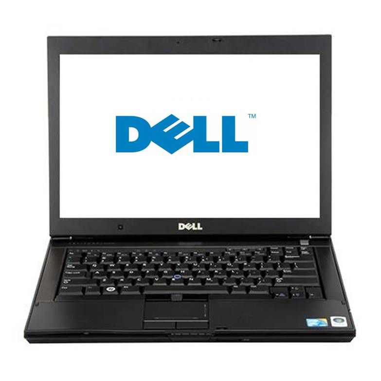 447-950 - Dell Latitude Intel Core 2 Duo 2.2GHz 2GB RAM 160GB HDD Notebook - Refurbished