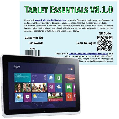 "448-286 - Acer Iconia 10.1"" Intel Atom 1.5GHz 2GB Memory 32GB Storage Windows 8 Touchscreen Tablet"
