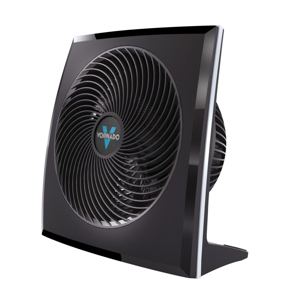 448-740 - Vornado Large Panel Air Circulator