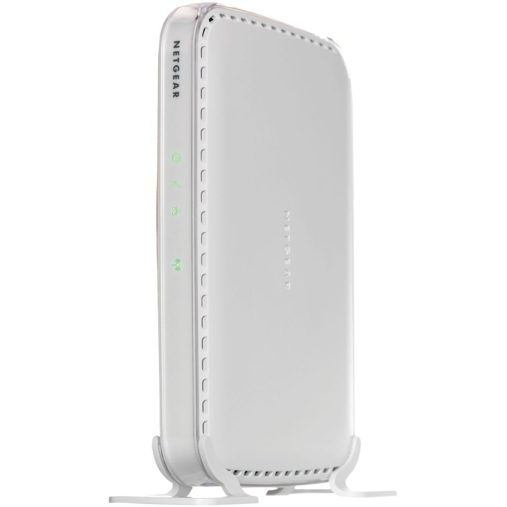 448-973 - Netgear DOCSIS 3.0 Cable Modem