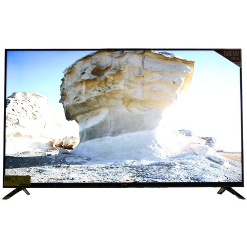 "449-378 - LG 42"" Class 1080p 120Hz LED Smart HDTV w/ Integrated Wi-Fi & WebOS"