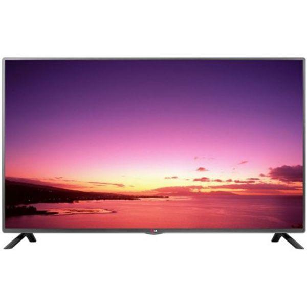 """449-383 - LG 50"""" Class 1080p 120Hz LED HDTV"""