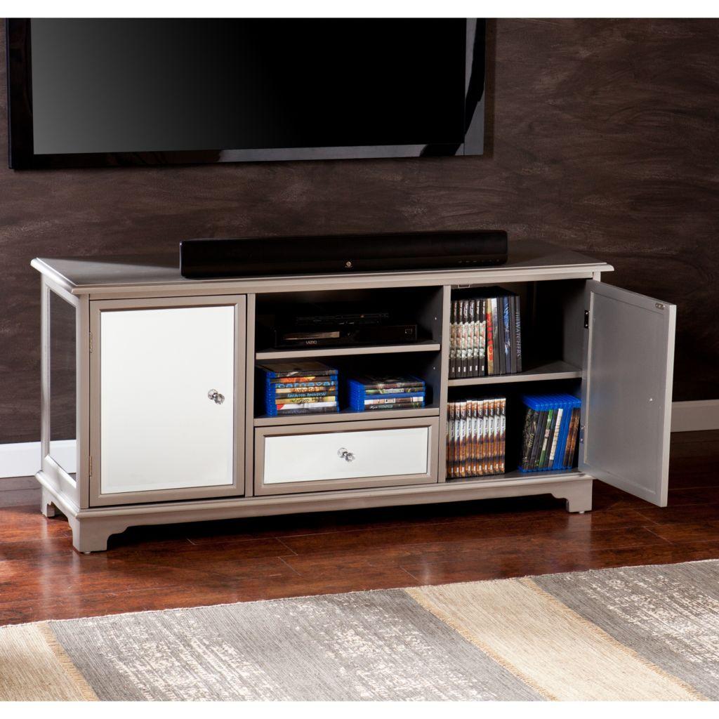 449-664 - NeuBold Home Pickens TV & Media Stand