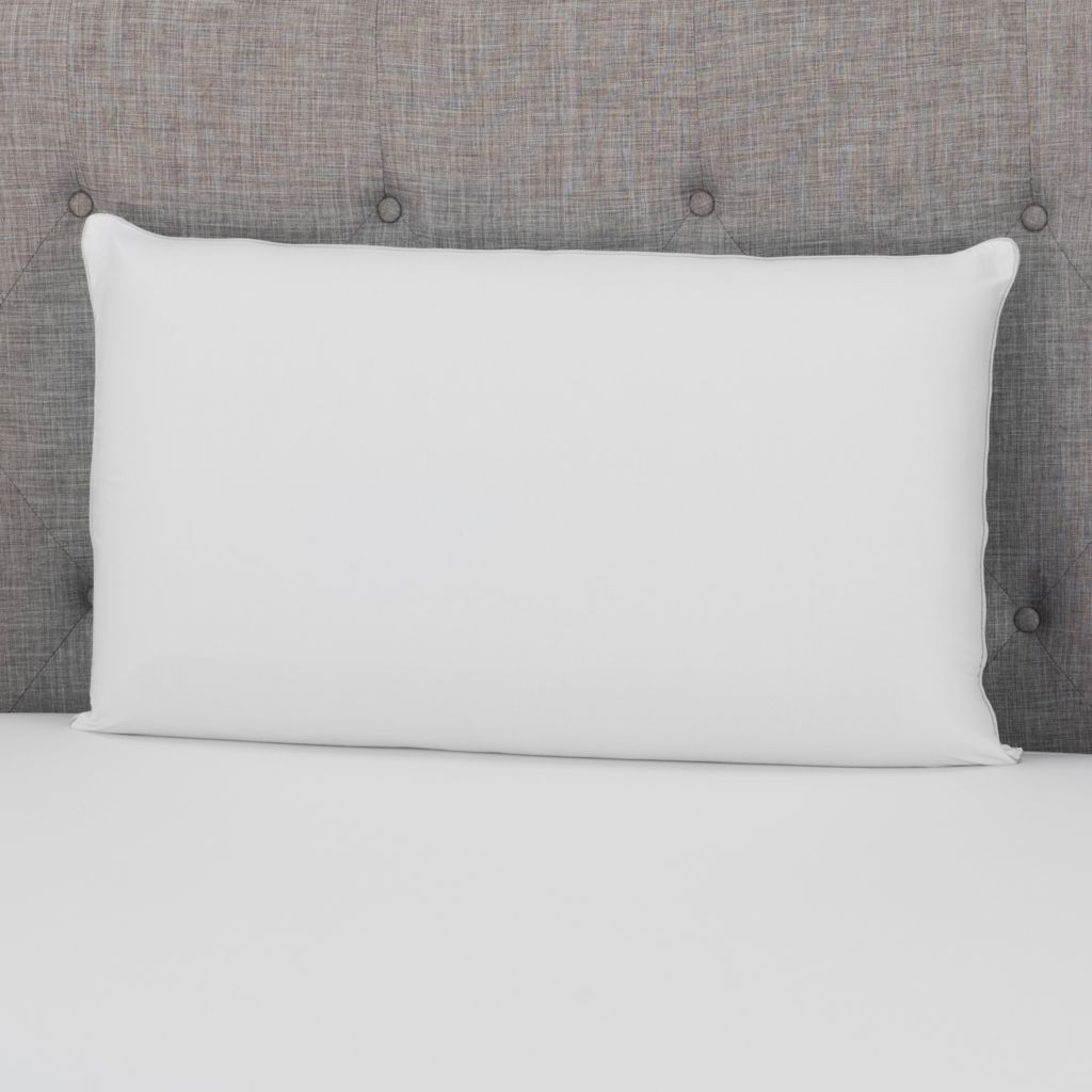 449-779 - North Shore Linens™ Gel Memory Foam Pillow