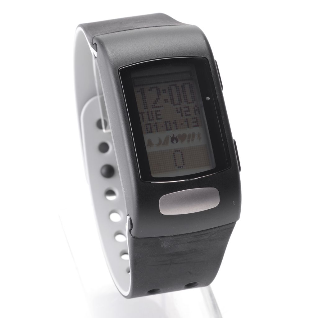 449-863 - LifeTrak™ Core 24-Hour Activity & Sleep Tracker w/ Reversible Band
