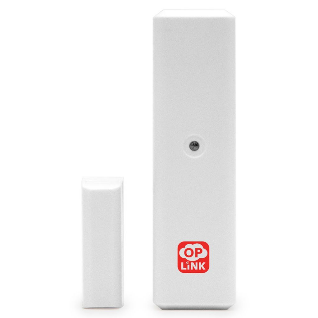 449-951 - Oplink Security Door/Window Wireless Sensor
