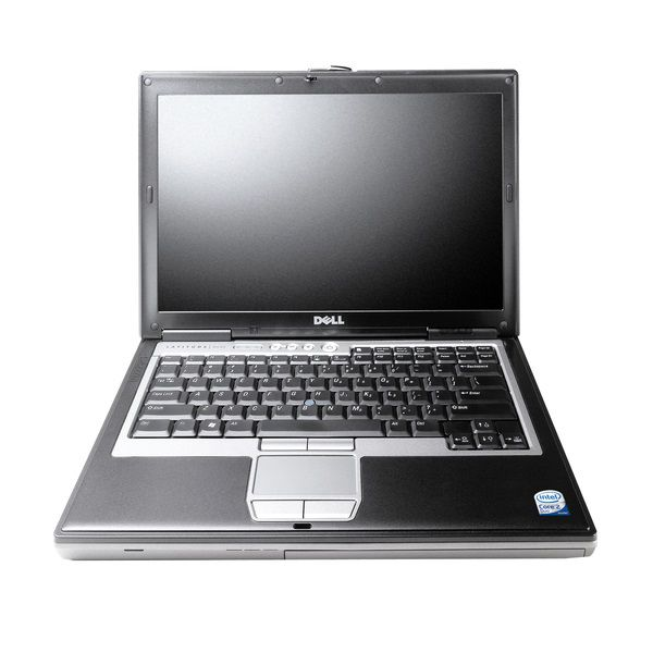 "450-275 - Dell 14"" 1.8GHz Intel Core 2 Duo 2GB Windows 7 Notebook - Refurbished"