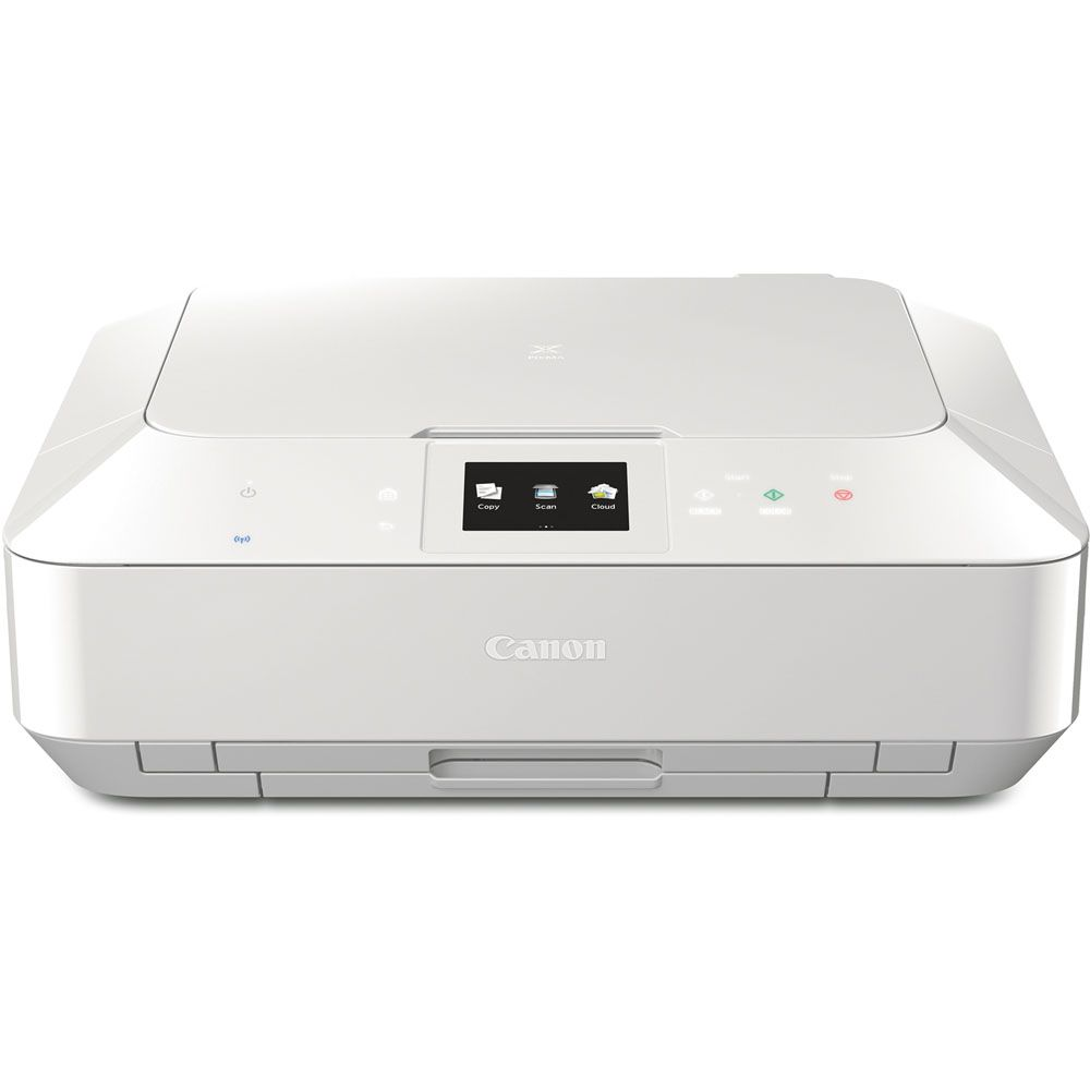 450-334 - Canon PIXMA MG7120 All-in-One Inkjet Photo Printer