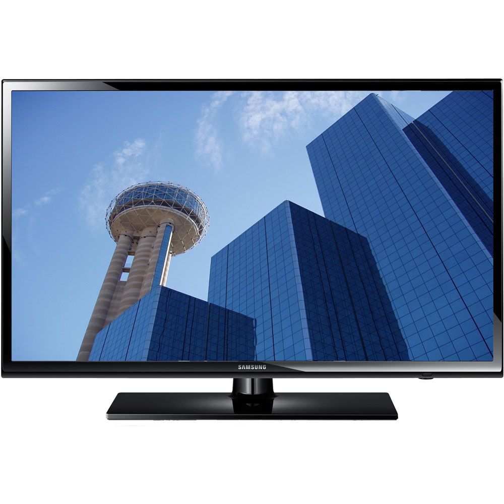 "450-356 - Samsung 60"" Full HD 1080p LED HDTV"