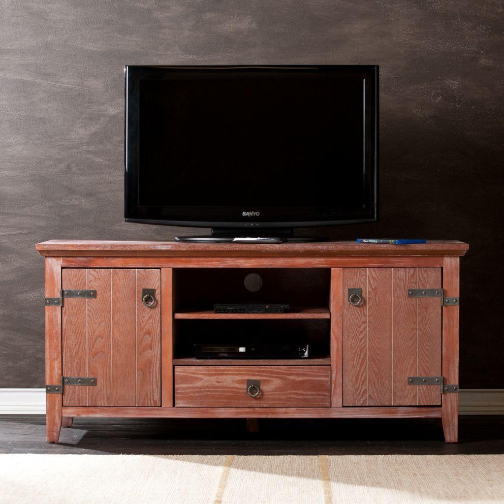 """450-520 - NeuBold Home Celeste 51"""" TV Console"""
