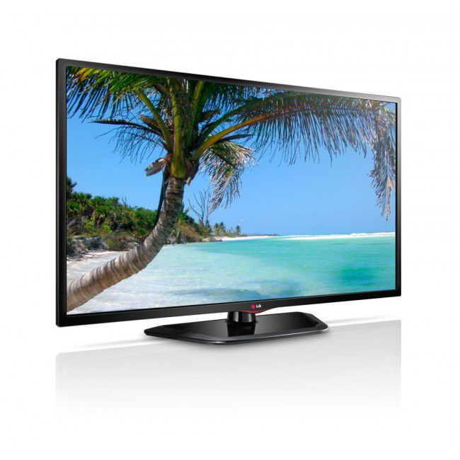 "450-743 - LG 32"" 1080p LED HDTV"