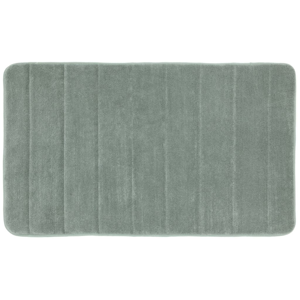 450-866 - Mohawk Home Memory Foam Bath Rug