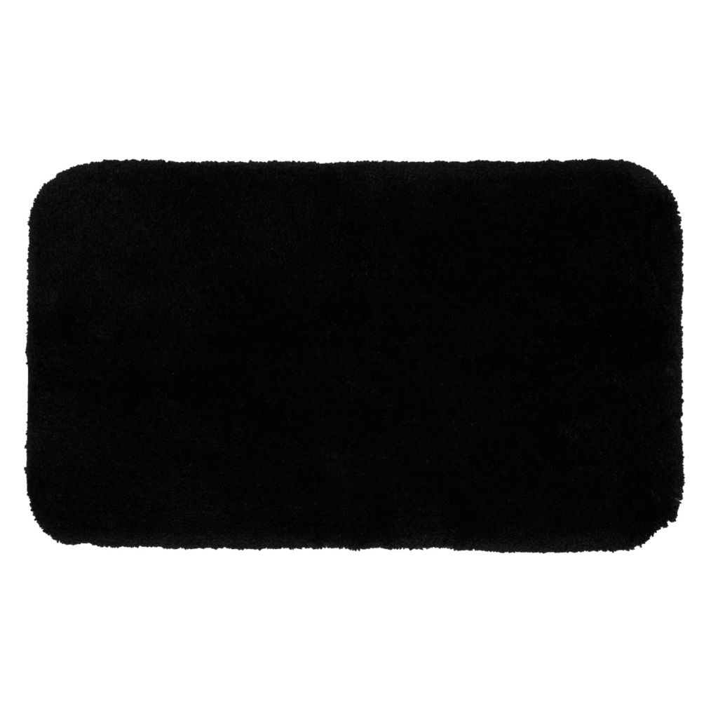 450-871 - Mohawk Home Nylon Solid Bath Rug