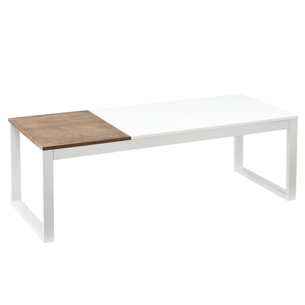 "450-955 - Holly & Martin 18"" Lydock Cocktail Table"