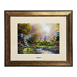 Decorative Wall Art Ready To Hang Art  Photo Prints Evine - Decorative wall art