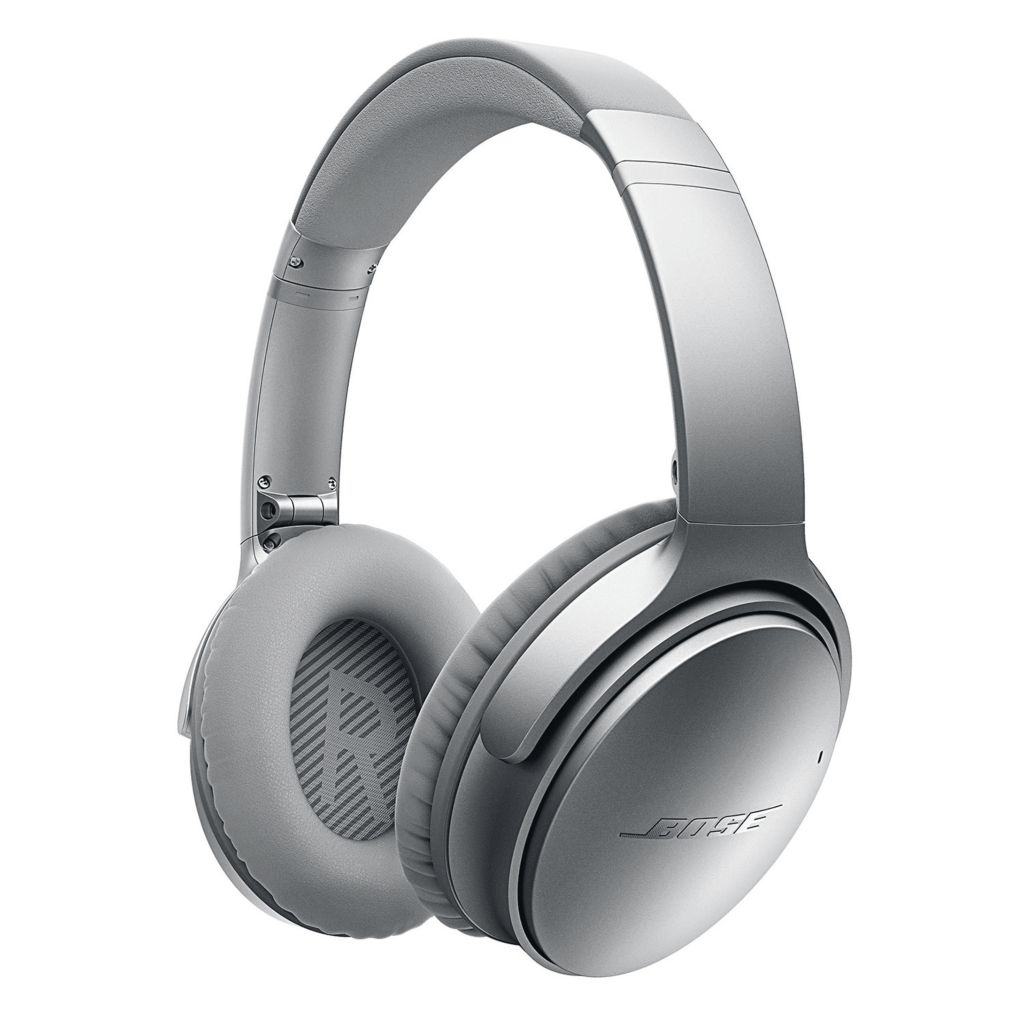 bose 35 ii. 472-422- bose quietcomfort 35 ii noise cancelling bluetooth wireless headphones ii