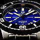 Deep Blue Daynight Diver T100