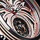Invicta Subaqua Tourbillon