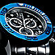 Invicta Men's Sea Hunter
