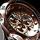 Invicta Reserve Men's Venom Elegant Edition