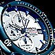 Invicta Reserve Men's Venom