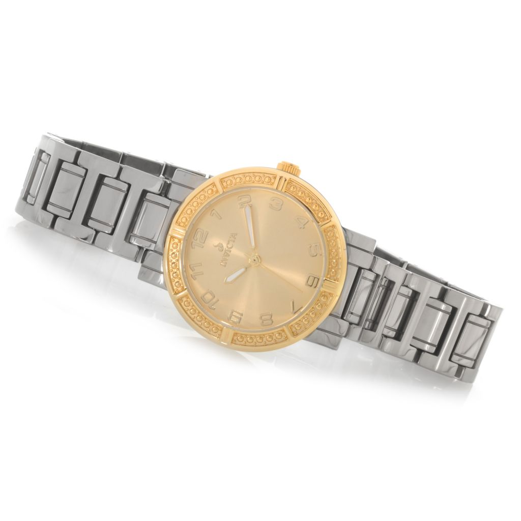621-833 - Invicta Women's Ceramics Classique Quartz Bracelet Watch