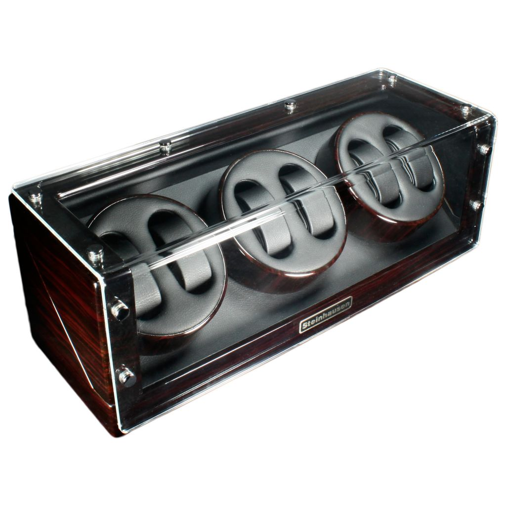 622-588 - Steinhausen Four-mode Six Watch Winder