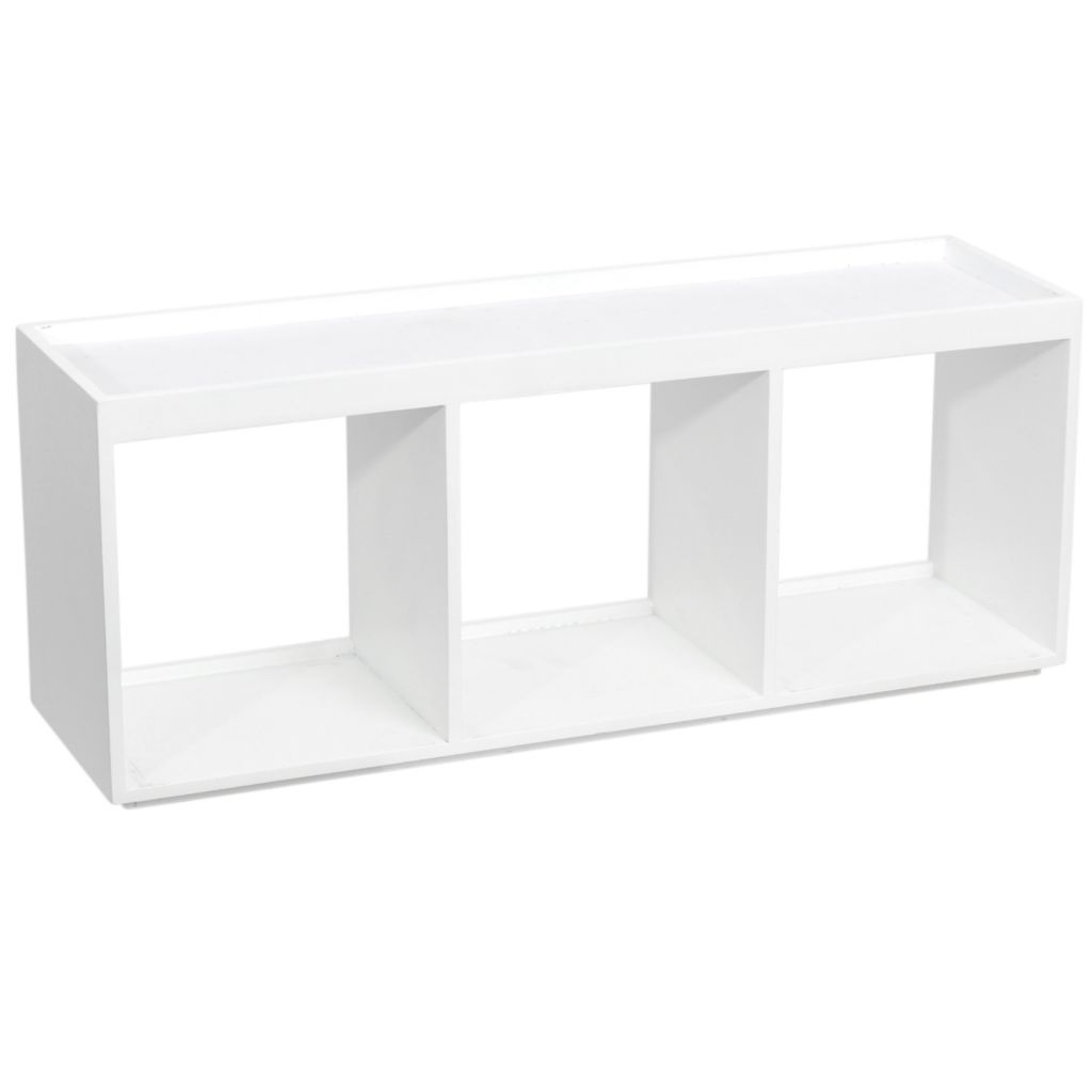 624-519 - WOLF Cubby Holder
