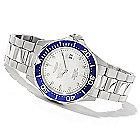 628-804 - Invicta 24mm or 40mm Pro Diver Quartz Stainless Steel Bracelet Watch