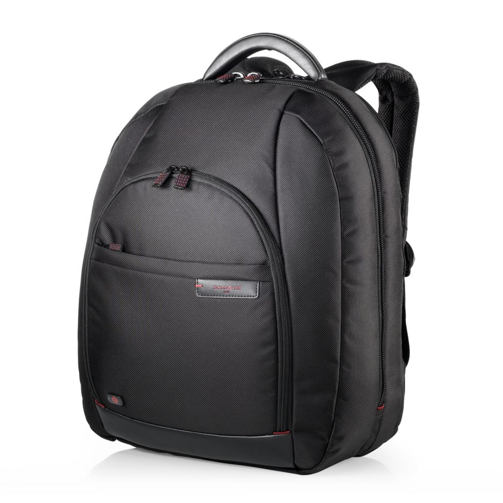 "706-375 - Samsonite Xenon 16"" Laptop Backpack"