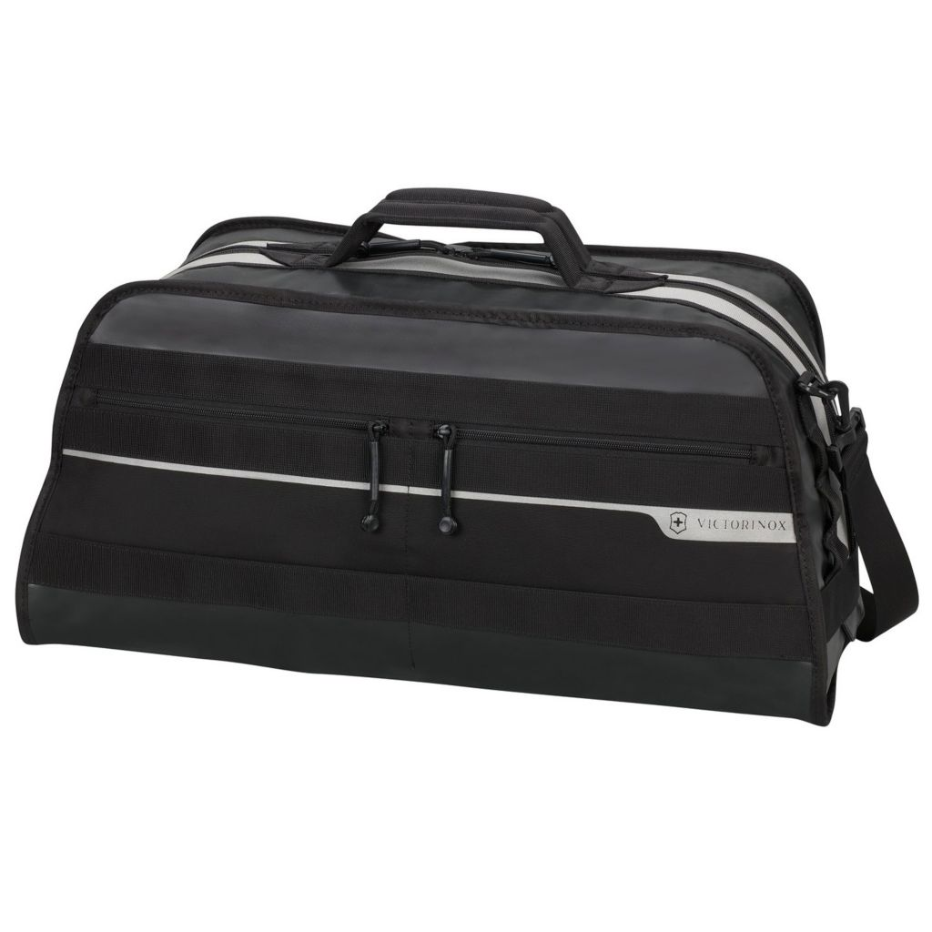 "708-864 - Victorinox 22"" Carry-On Duffel Bag"