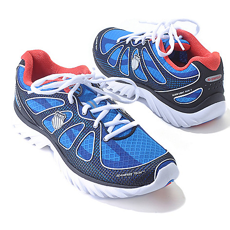 712-061 - K-Swiss® Men's Blade-Light™ Run Running Shoes