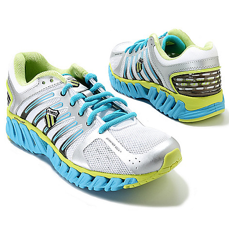 714-041 - K-Swiss® Women's Blade-Max™ Stable Running Shoes
