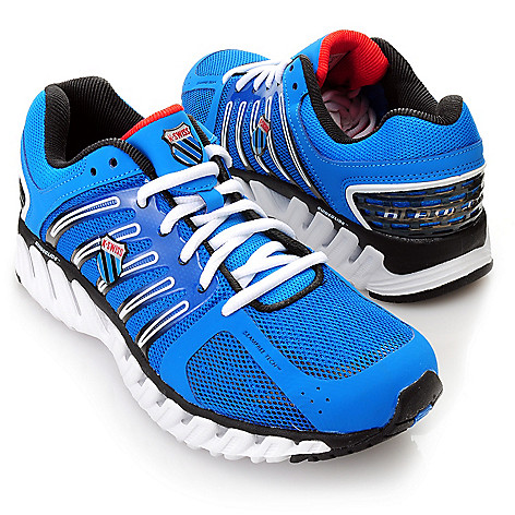 714-046 - K-Swiss® Men's Blade-Max™ Stable Running Shoes