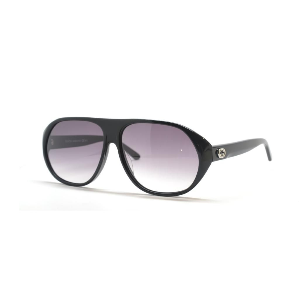 714-923 - Gucci Women's Designer Sunglasses