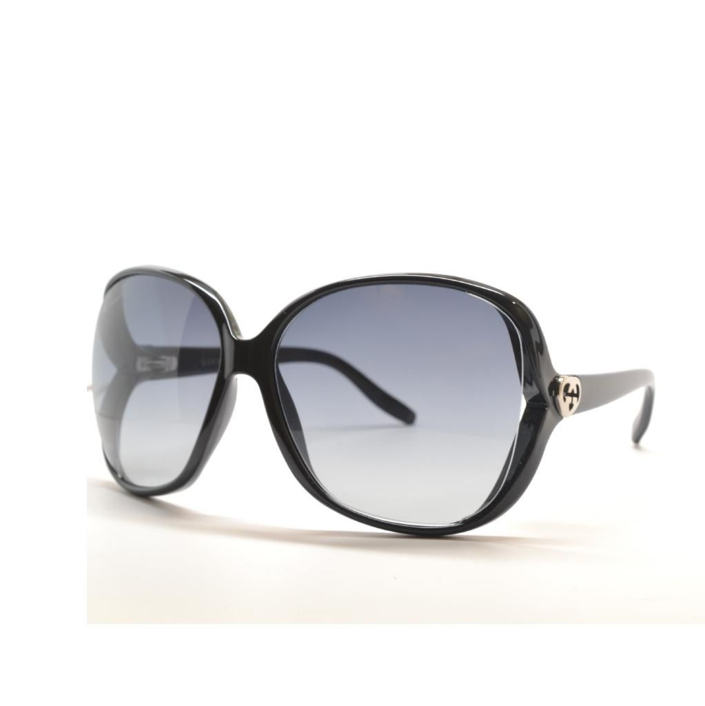 714-925 - Gucci Women's Designer Sunglasses