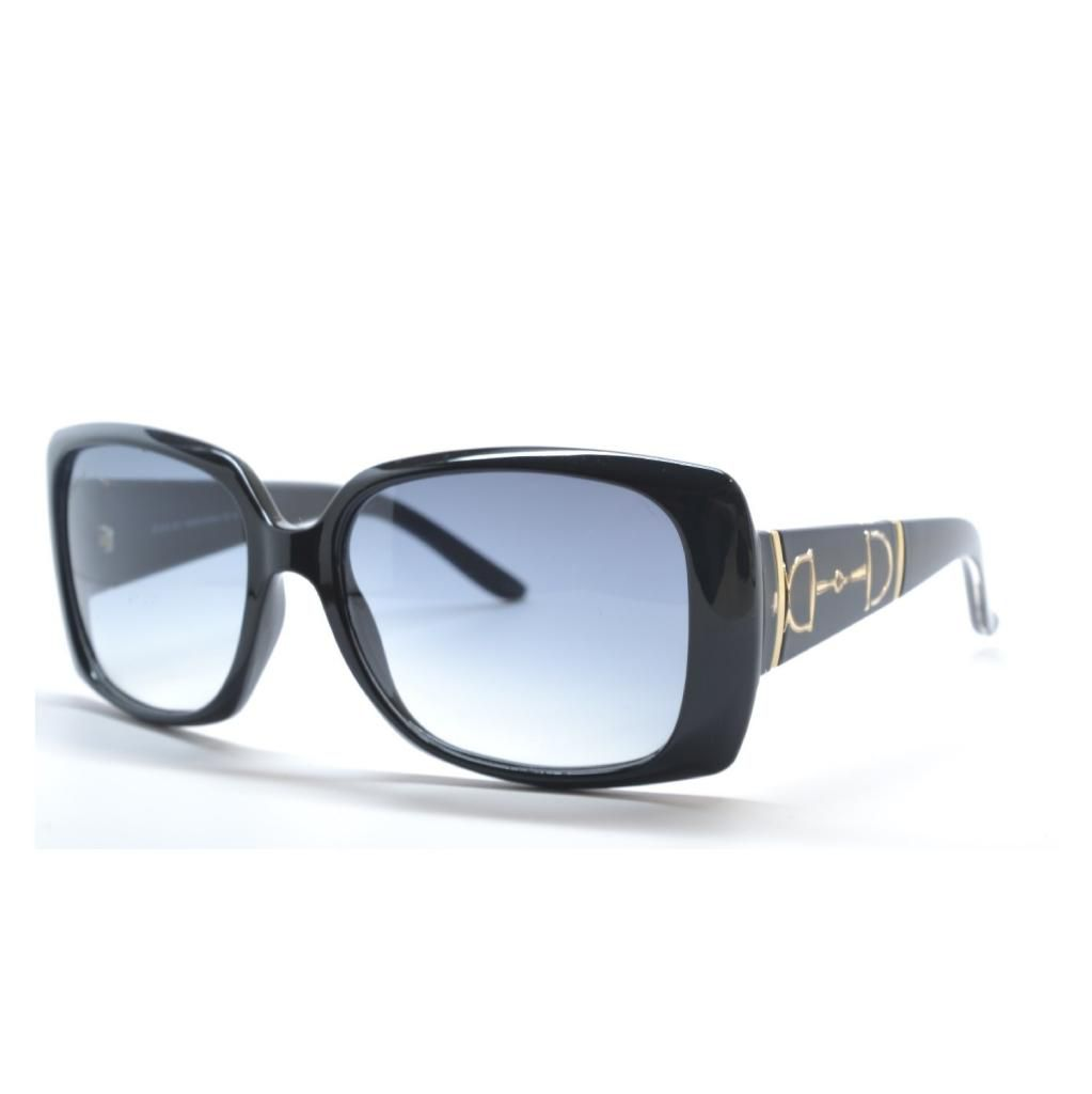 714-928 - Gucci Women's Designer Sunglasses