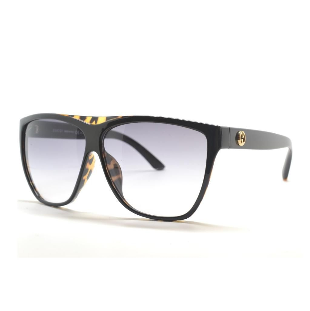 714-929 - Gucci Women's Designer Sunglasses
