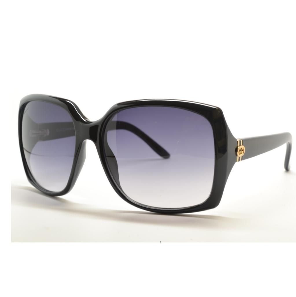 714-931 - Gucci Women's Designer Sunglasses