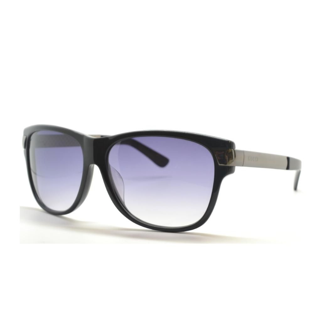 714-934 - Gucci Women's Fashion Sunglasses