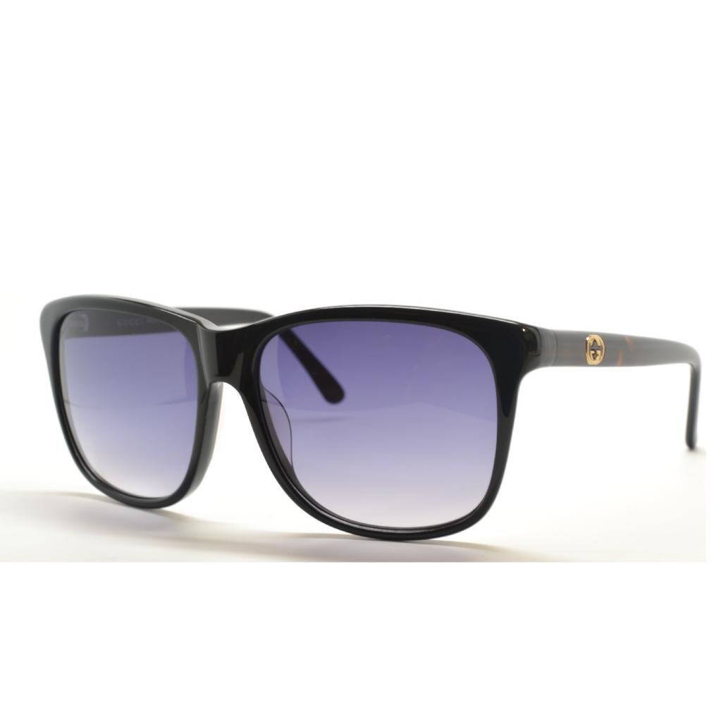 714-935 - Gucci Women's Square Designer Sunglasses