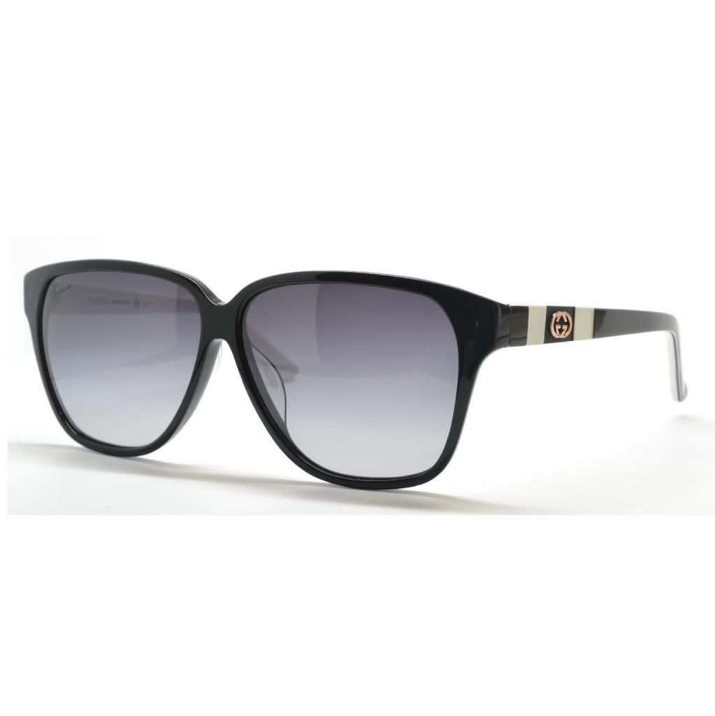 714-959 - Gucci Women's Designer Sunglasses
