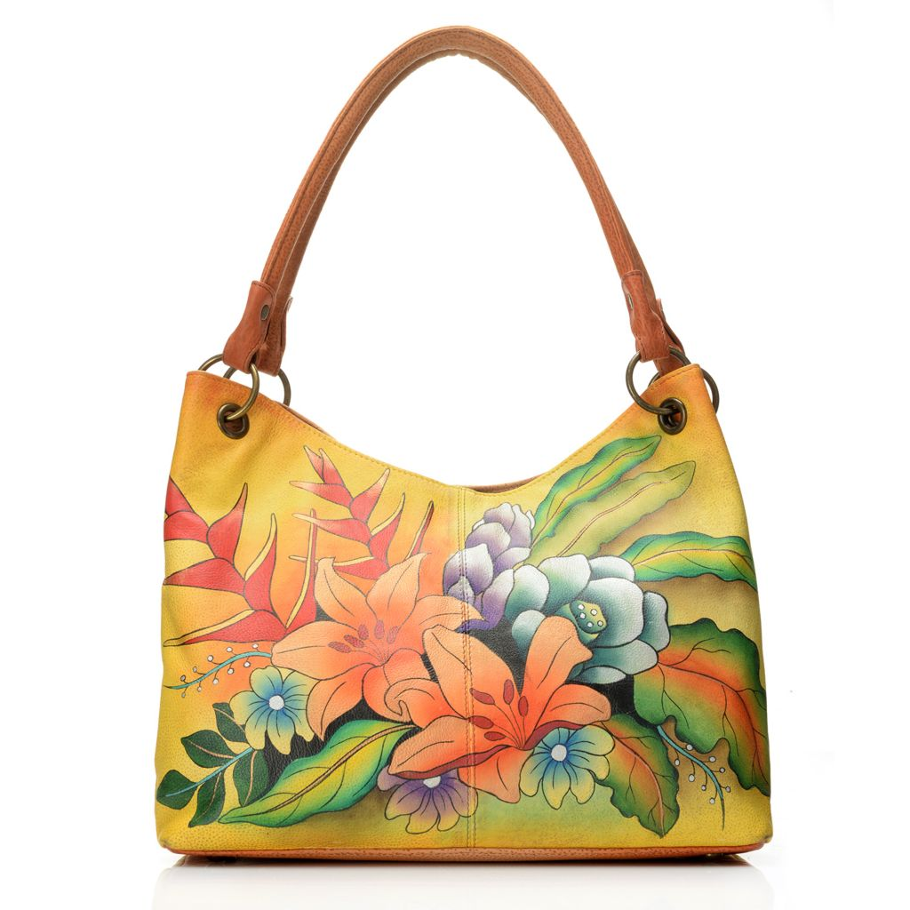 Anuschka bags: top value offered, some clearance prices ...