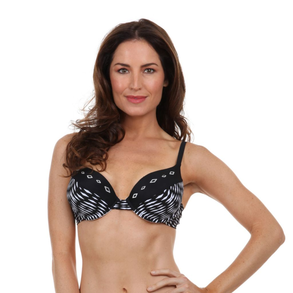 717-325 - Maidenform® Beach Custom Lift Bra
