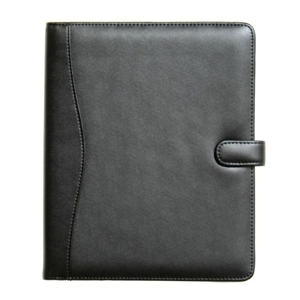719-456 - Royce Leather iPad Case