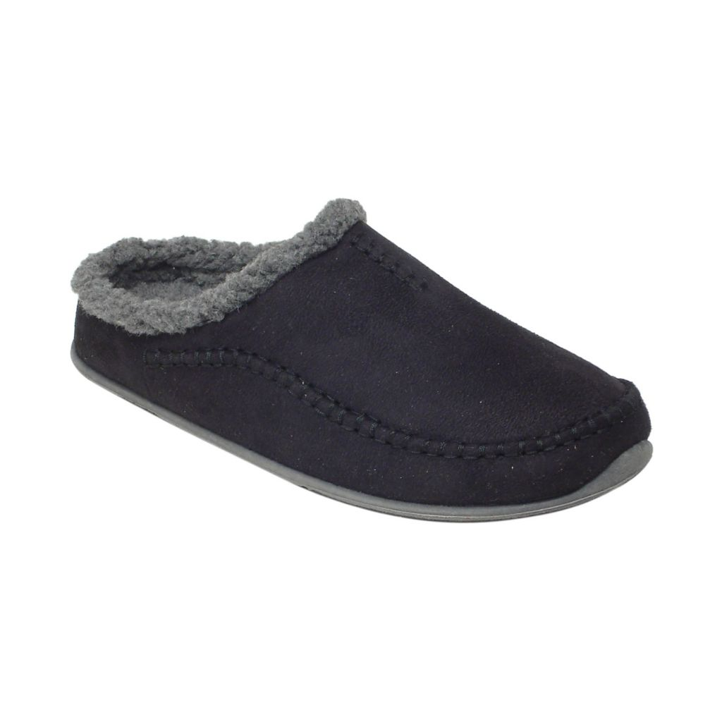 720-551 - Slipperooz by Deer Stags Men's Slip-on Clogs
