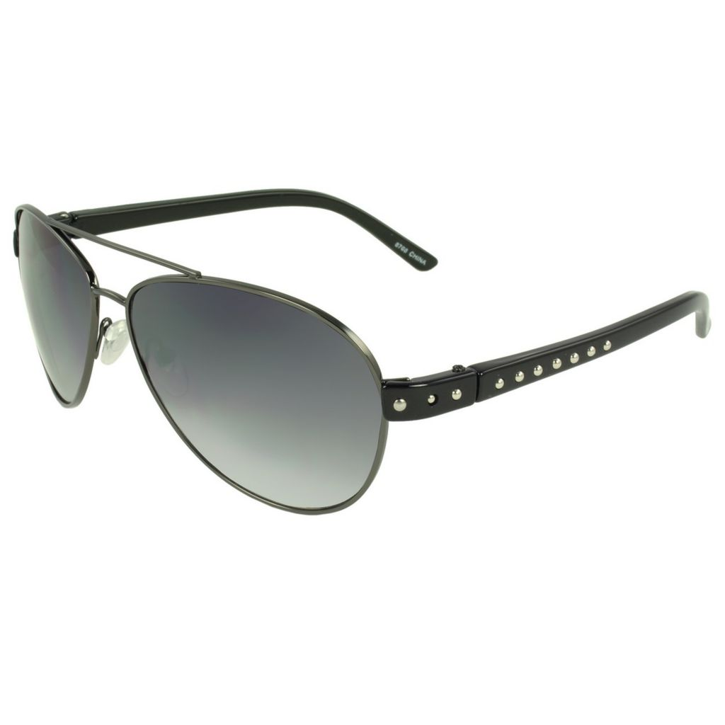 720-828 - SWG Eyewear Women's Aviator Fashion Sunglasses