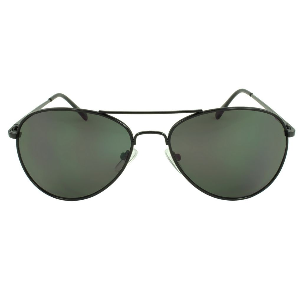 720-829 - SWG Eyewear Women's Aviator Fashion Sunglasses