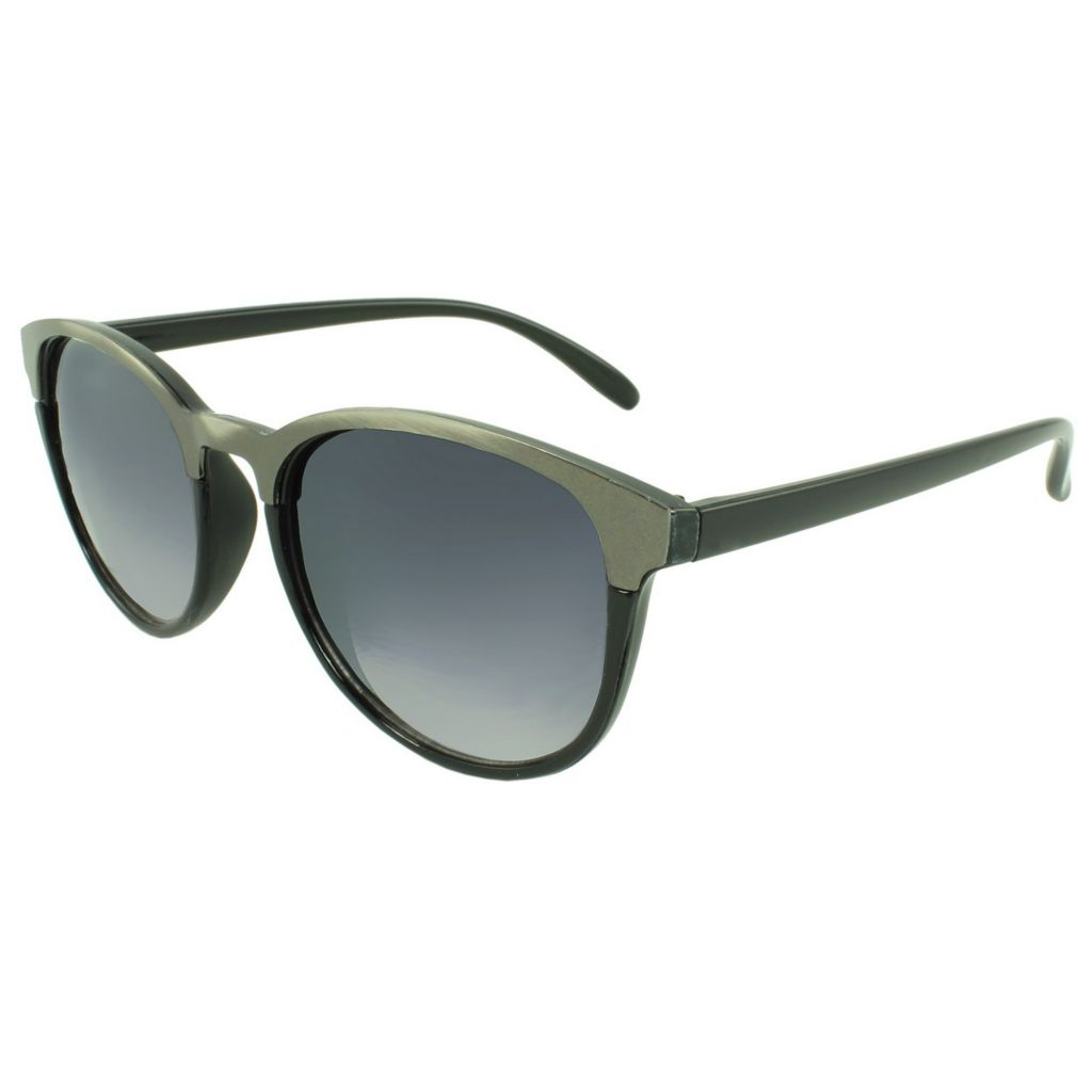 720-830 - SWG Eyewear Women's Retro Oval Fashion Sunglasses