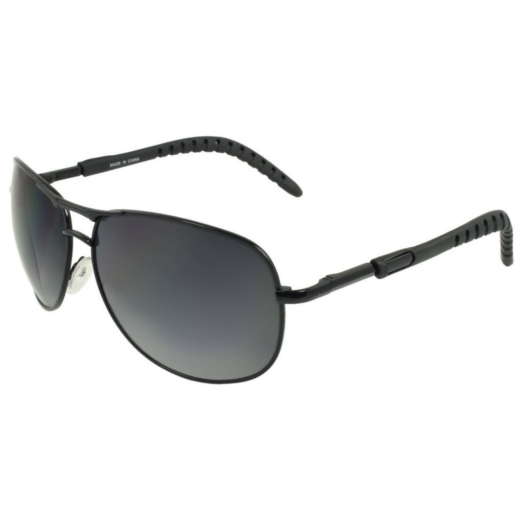 720-832 - SWG Eyewear Men's Aviator Fashion Sunglasses